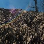 Cazare Sovata - Lacul Ursu - muntele de sare
