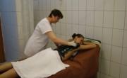 Baze de tratament - Statiunea Sovata