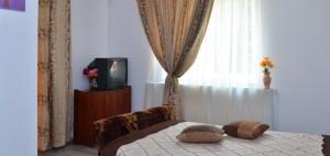 Casa Zan camere curate si confortabile